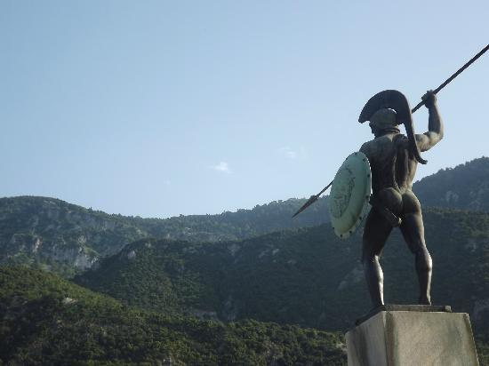 battlefield-of-thermopylae