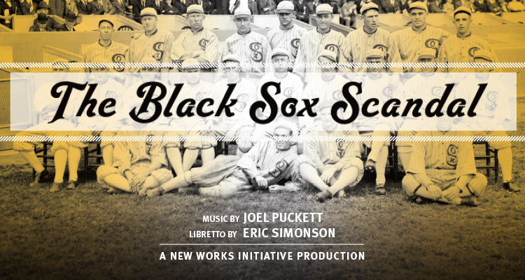 September 28, 1920 Chicago Black Sox