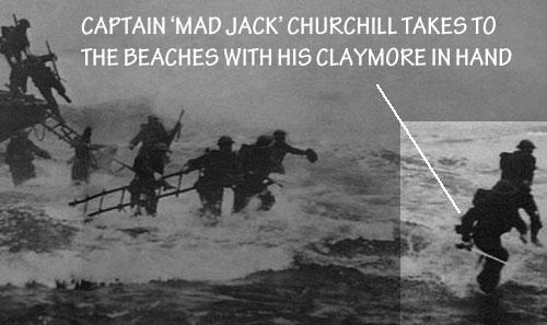 September 16, 1906 MadJack