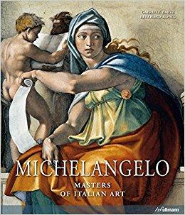 Masters of Italian Art