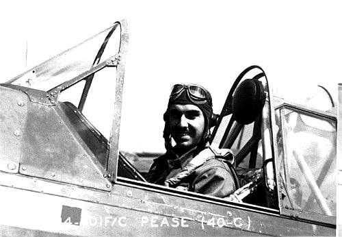 Pease_plane