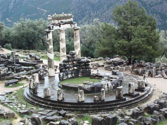 The-Oracle-of-Delphi-Apollo-Talks-2