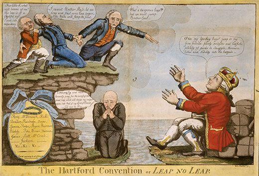 War-of-1812-Hartford-Convention-2