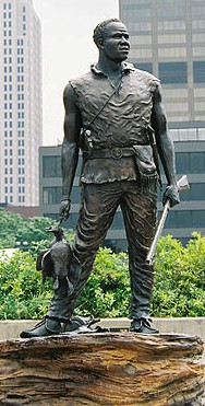 York_Statue