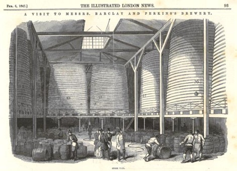 05-the-great-vats-barclay-perkins-1847-550