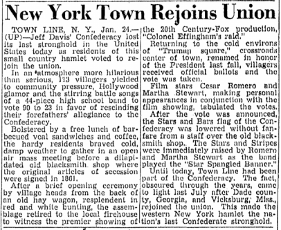 greensboro-daily-news-newspaper-0125-1946-town-line-rejoins-union