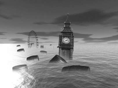 london-beer-flood