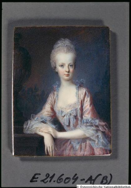 Marie_Antoinette_girl