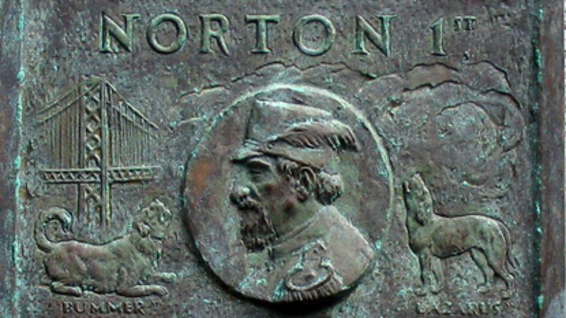 October 12, 1859 AmericanEmperor