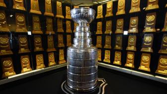 Stanley Cup