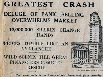 stock-market-crash-of-1929-newspaper-AB