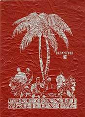 cocoanut-grove-menu
