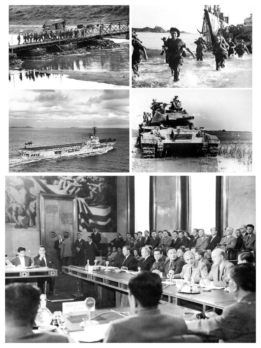 First_Indochina_War_COLLAGE