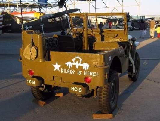 Kilroy-5