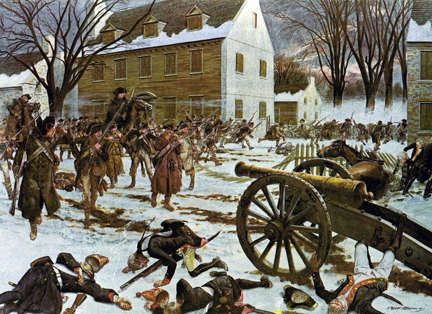 1200px-Battle_of_Trenton_by_Charles_McBarron