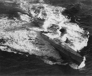 300px-U-185