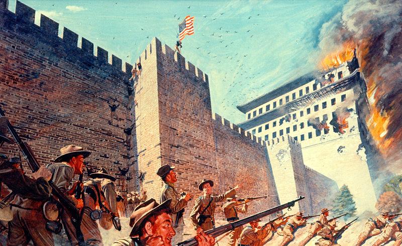 800px-Siege_of_Peking,_Boxer_Rebellion