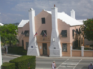 Bermuda-National-Trust-Museum