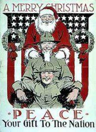christmas-military1-e1482512805772