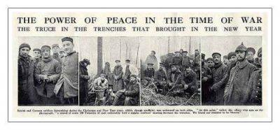 christmas-truce-1914-400x186