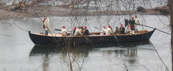 durham-boats-by-luke-jones-flickr-cc-cropped
