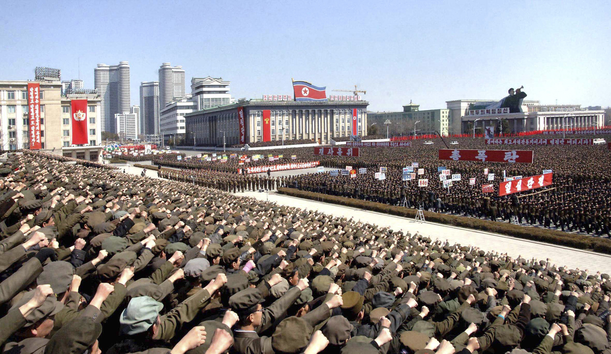 heres-the-kind-of-damage-north-korea-could-do-if-it-went-to-war