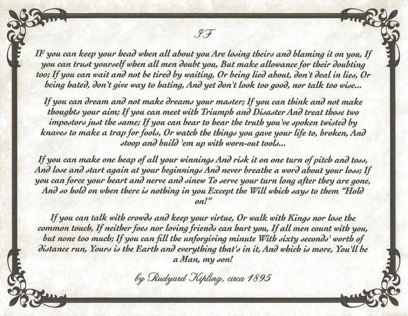 if-poem-by-rudyard-kipling-claudette-armstrong