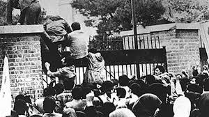 Iranian Revolution 2