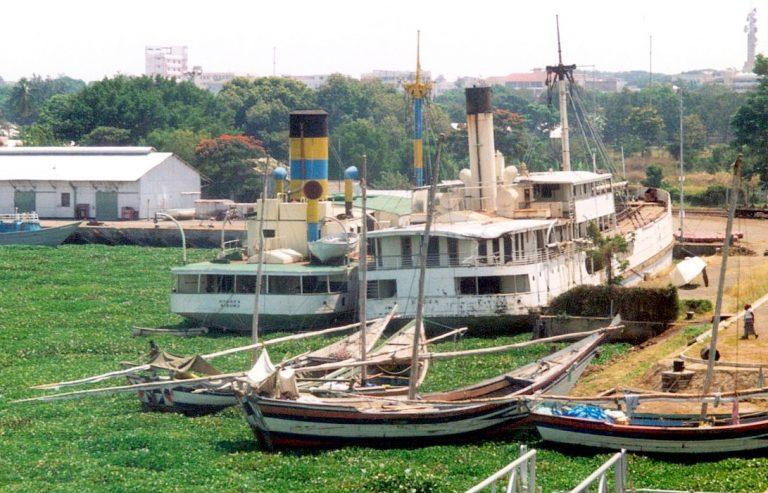 Kenya_Kisumu_Harbour_Hyacinths_1997ke09b21-768x493