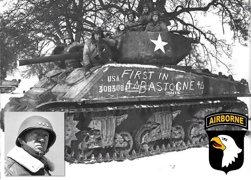 Tank-first-in-Bastogne-2c