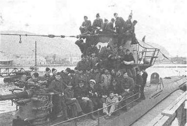 U-559
