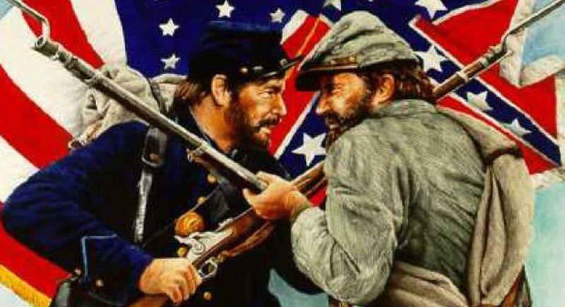 VIR_362561_27117_cuanto_sabes_sobre_los_estados_confederados_de_america