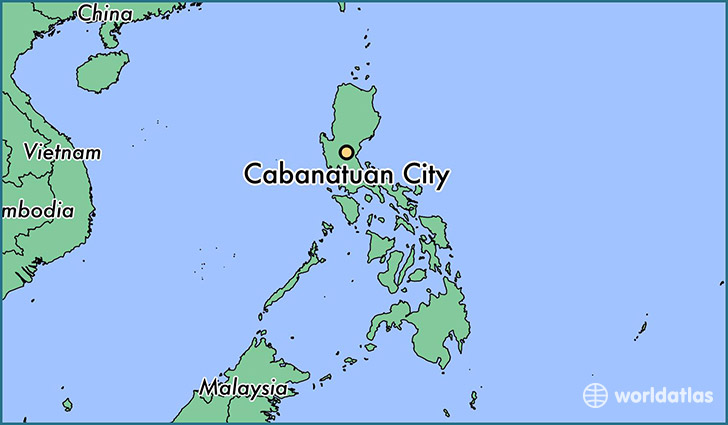 15918-cabanatuan-city-locator-map