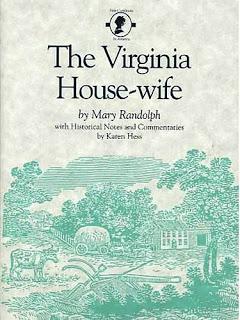 american-housewife-randolph