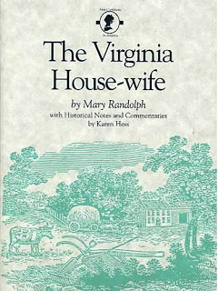 american-housewife-randolph