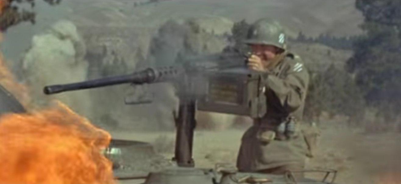 Audie-murphy-tank-scene-world-war-II-2