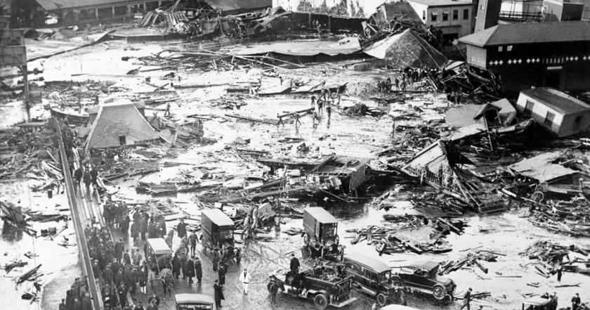 boston-molasses-flood-ap-969731587817