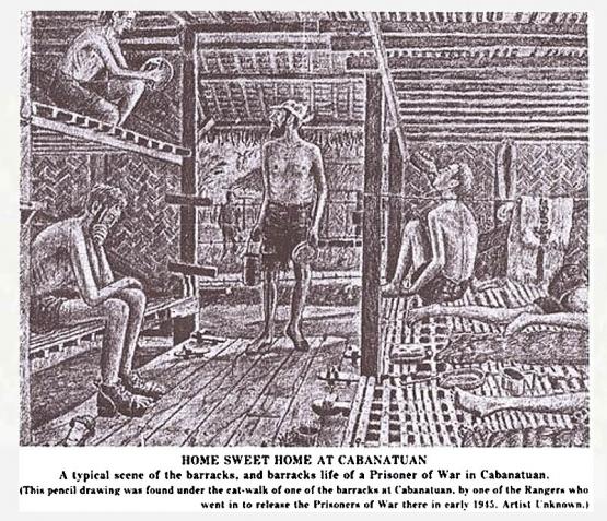 Cabanatuan-prisoncamp-report_555