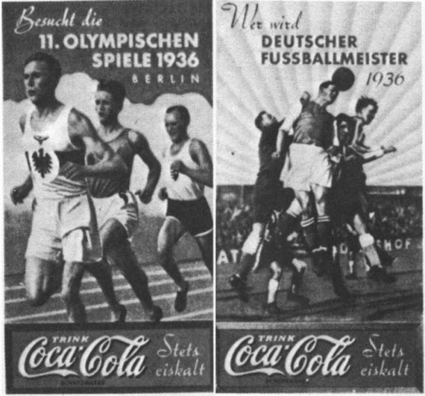 Coca-Cola-Advertisements-in-Nazi-Germany-in-the-1930s-8