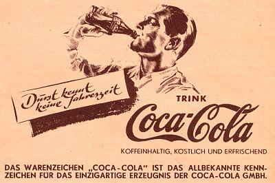 coca-cola_ad_third_reich_1935