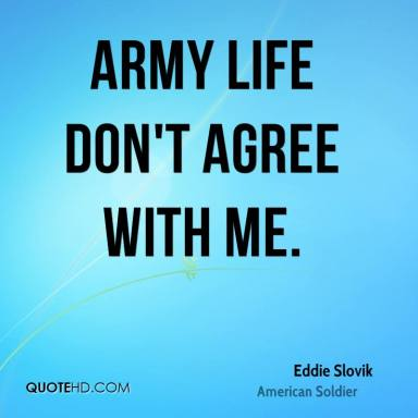 eddie-slovik-soldier-army-life-dont-agree-with