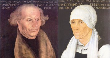 hans_and_margarethe_luther_by_lucas_cranach_the_elder