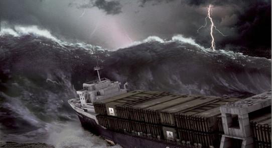 rogue wave (3)