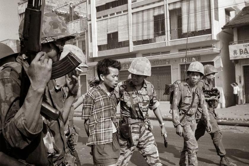 vietnam-execution-arrest