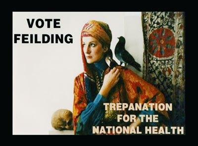 vote-fielding