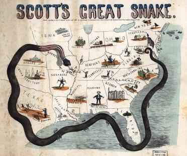 1200px-Scott-anaconda