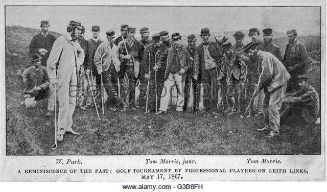 a-golf-match-involving-willie-park-old-tom-morris-and-young-tom-morris-g3b8fh