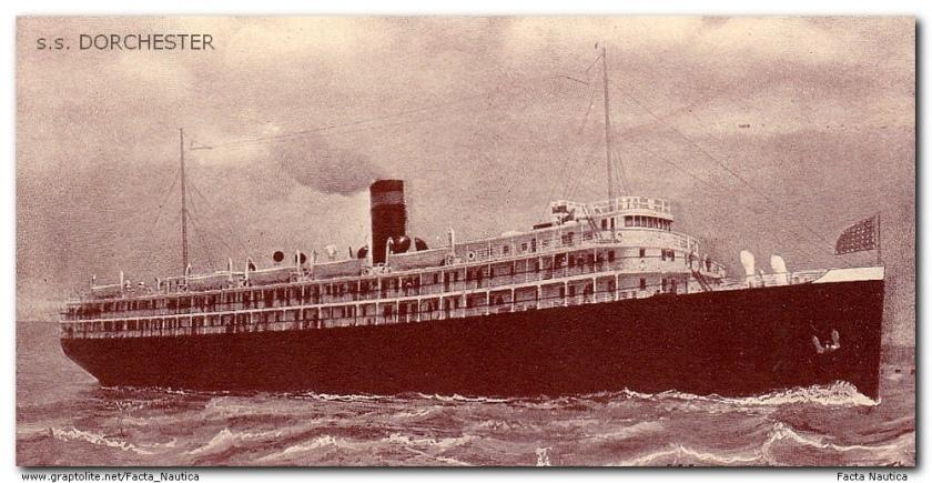 Dorchester-facta-nautica-1000