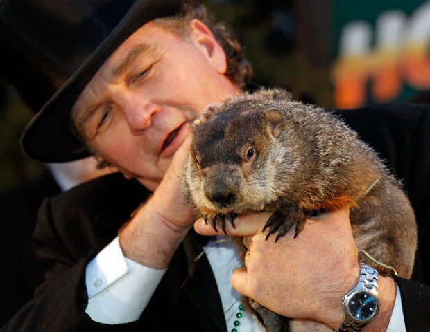 Groundhog-Day-1