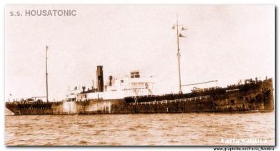 housatonic-4-facta-nautica-1000x544